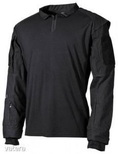 U.S. Taktikai pulóver