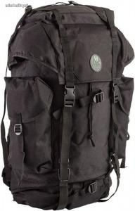 M-Tramp BW típusú hátizsák