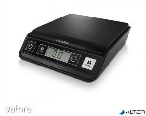 Levélmérleg, digitális, 2 kg terhelhetőség, DYMO 'M2'