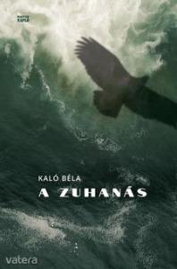 Kaló Béla - A zuhanás