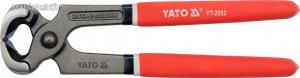 YATO 2050 Harapófogó 150mm YT-2050
