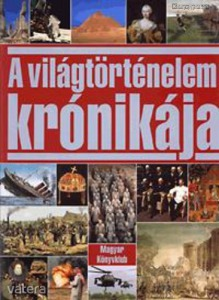 A világtörténelem krónikája (*94)