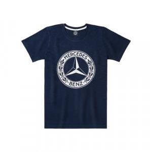 Mercedes Férfi póló, mercedes-benz