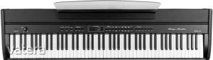 Orla - Stage Studio BK digitális zongora