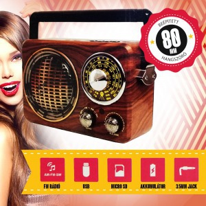 f3b6477ef9 Hordozható, bluetooth hangszórók - árak, akciók, vásárlás olcsón ...