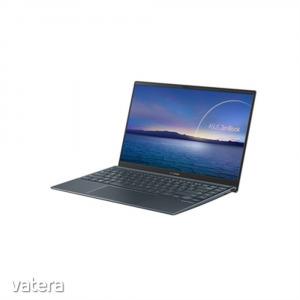 Notebook Asus UX425EA-KI462R MOST 542305 HELYETT 495651 Ft-ért!